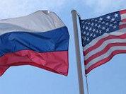 """Россия и США обменялись """"шпионами"""""""