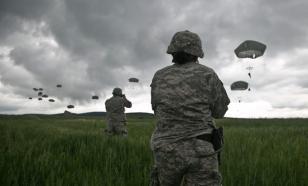 Известный сербский портал Kosovo.com подвергся атаке интернет-террористов