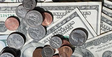 Билл Гросс не оставил шансов рынку гособлигаций США