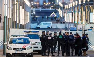Полицию удивило предсмертное послание террориста, устроившего взрыв в Брюсселе