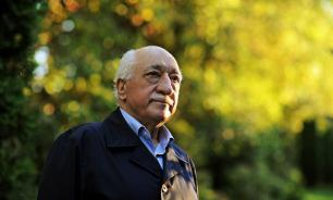 Эксперт: Турция не будет всерьез ссориться с США