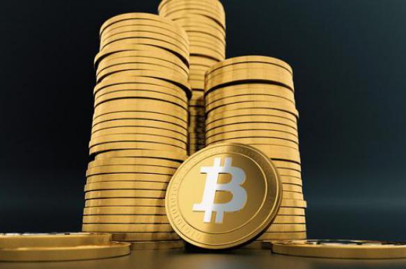 биткоин-вернулся-к-отметке-$10000
