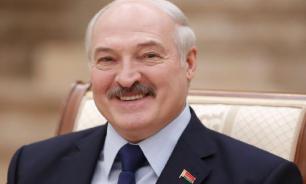 Лукашенко предложил России войти в состав Белоруссии