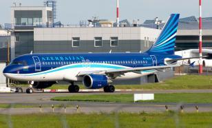 Аэропорты Азербайджана будут закрыты до первого июля