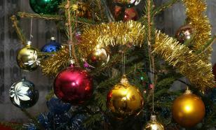 """""""Чемодан с миллионом долларов"""": раскрыты новогодние желания россиян"""