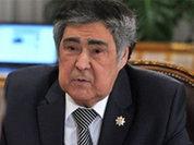 Кузбасс не оставит Крым и Донбасс