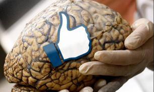 Facebook станет умнее человека в ближайшие 10 лет