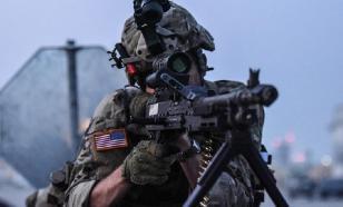 СМИ рассказали, почему США на самом деле остаются в Сирии