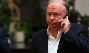 Андрей Караулов: почему губернаторы игнорируют президента