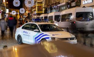 На нелегальной вечеринке в Брюсселе поймали депутата ЕП