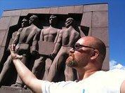 Главным коммунистом Финляндии стал гей