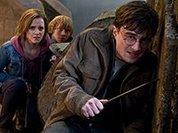 Мир ждет волшебную ночь с Гарри Поттером