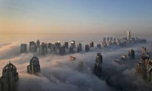 В Дубае анонсировано строительство шести ультрароскошных небоскребов