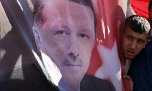 Европа шокирована перспективой возрождения смертной казни в Турции