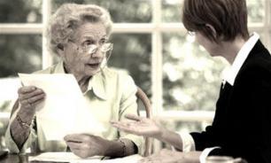 Жилье по наследству: как избежать семейных раздоров