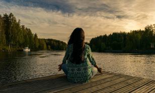 Как избежать стресса в отпуске