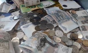 В Госдуме рассказали о поддержке нуждающихся в кризис