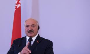 Аналитик: Лукашенко всегда меняет правительство перед выборами