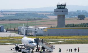 Авиакомпании отменяют рейсы, запланированные на начало августа