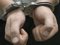 В Мексике арестовали тысячу подозреваемых в торговле людьми.