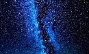 """Астрофизики открыли """"темную версию"""" Млечного Пути"""
