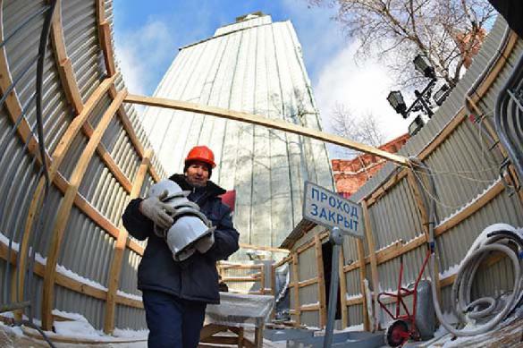 полтора-миллиона-специалистов-реализуют-стройпроекты-в-москве