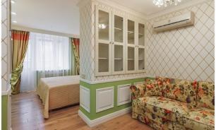 Даешь расширение: перепланировка общих зон в квартире