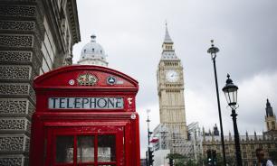 Лондон стал любимым городом мультимиллионеров