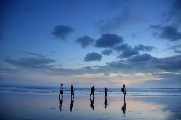 Остров Нуса Пенида: руководство для незабываемого отпуска