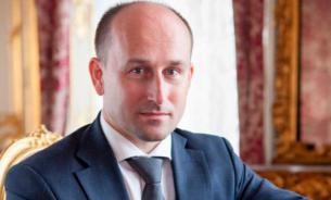 Николай Стариков: кто разрешил Западу воровать российские секреты