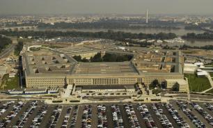 Пентагон подтвердил гибель иранского генерала Сулеймани