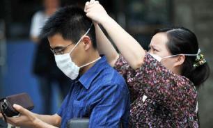 Эпидемиологи Китая нашли причину неизвестной пневмонии