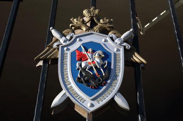 В Воронежской области раскрыто убийство девятилетней девочки