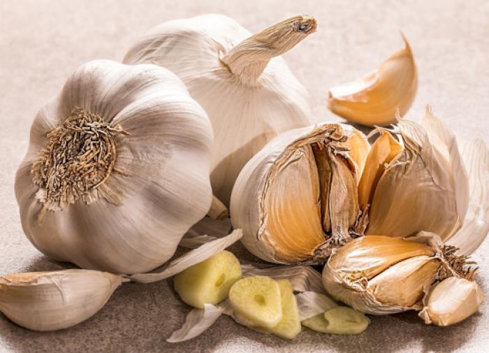 Врач назвал продукты, снижающие уровень холестерина