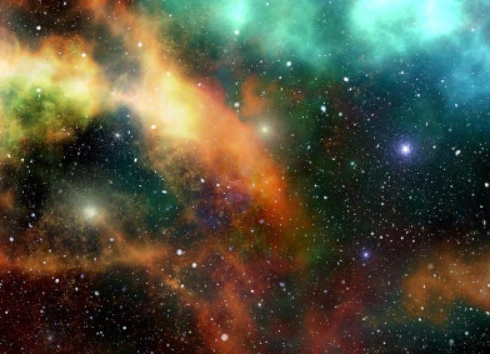 Физики уточнили постоянную Хаббла и определили точный возраст Вселенной