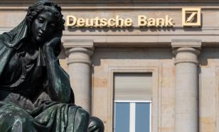 Deutsche Bank: Бомба инфляции под экономиками ряда стран рванёт в 2023-ем