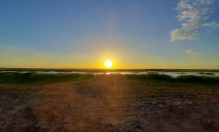 В Австралии прогнозируют полный переход к солнечной энергий к 2026 году