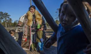 """Земли коренных народов не попадут под """"дальневосточный гектар"""""""