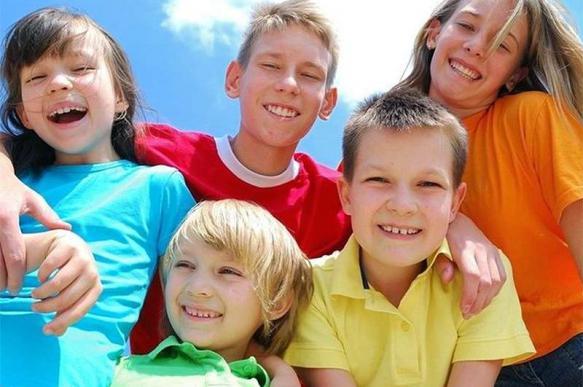 Невнимательных детей ожидают низкие зарплаты в будущем - канадские ученые