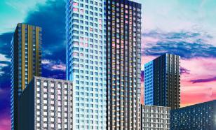 """АО """"Главстрой"""" продал 800 квартир в интернет-магазине недвижимости"""