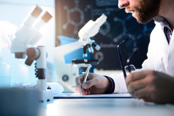 Китай впервые стал лидером по числу заявок на патенты