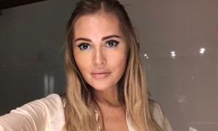 Дана Борисова рассказала о своём эскортном прошлом