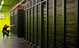 Британские синоптики получат суперкомпьютер стоимостью в миллиард фунтов