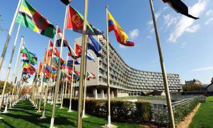 НА ЗАДНИК НАДЕЙСЯ, А САМ ПИШИ В ЮНЕСКО