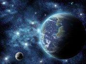 Двойник Земли может быть совсем рядом
