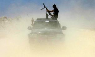Падение Пальмиры: Каких еще проблем стоит ожидать в Сирии?