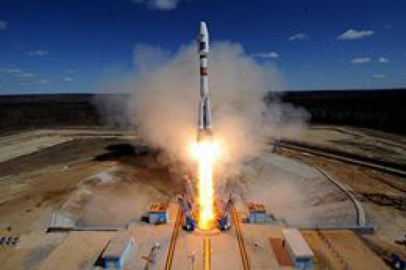 Азимут не тот: Рогозин объяснил неудачный пуск ракеты с Восточного