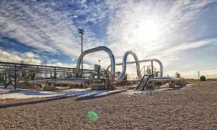 Словакия больше не нуждается в Украине как транзитере газа из России