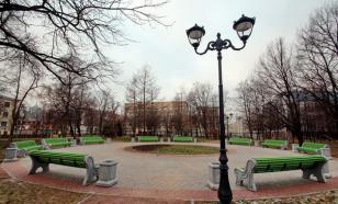 Сильные дожди в Петербурге привели к введению новых ограничений