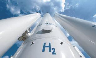 """Эксперт: """"Водородная энергетика — новый тренд XXI века"""""""